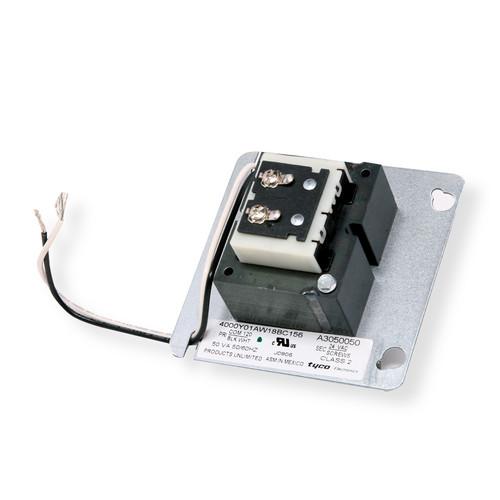 24 Volt Transformer Wiring Diagram On Wiring Diagram For 120 Volt