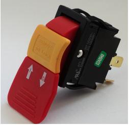 Safety-Rocker-Switch Wet Switch Wiring on wet drain pan switches, boat gauges wiring, wet switch pump, lexus brake light wiring, honda civic ignition wiring,