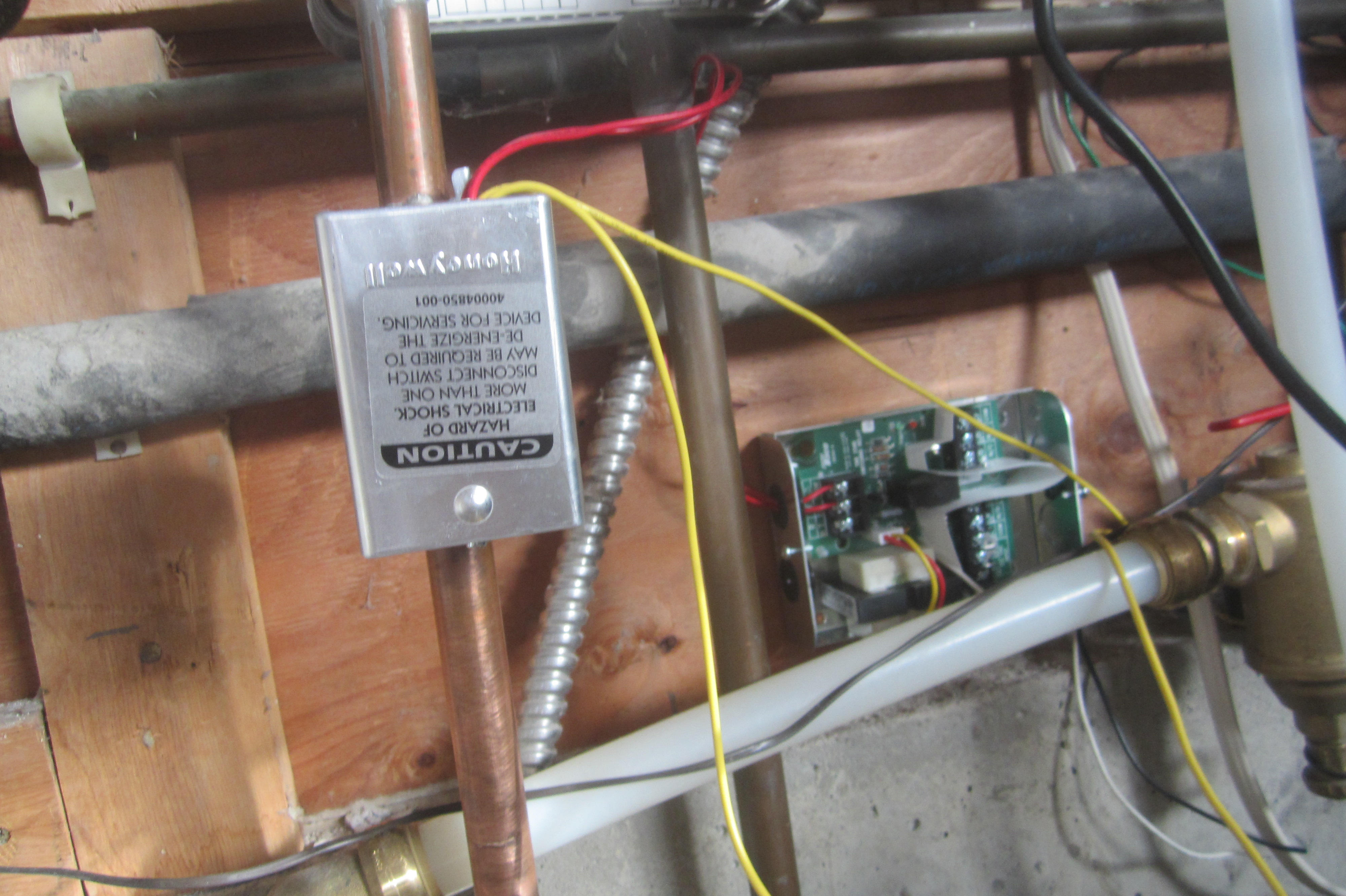 Wiring 8043 Honeywell Zone Valve Car Diagrams Explained White Rodgers 3 Wire Diagram Diy Enthusiasts Twinsprings Research Institute Rh Blog Com Heat Valves Control